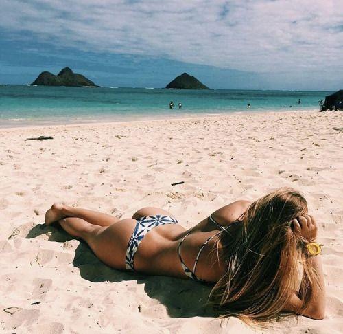 Vanuya-Island-Fiji