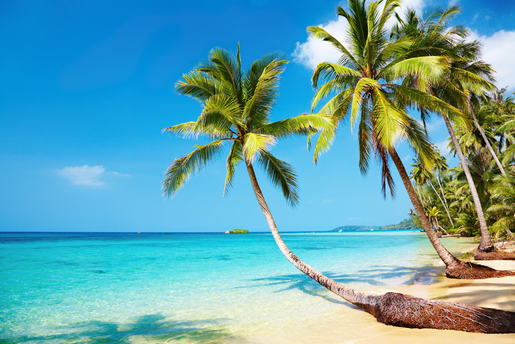 Yageta-Island-Fiji