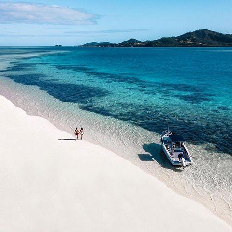 Yalewa-Island-fiji