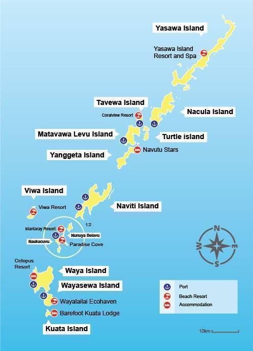 Yasawa-Map-Fiji