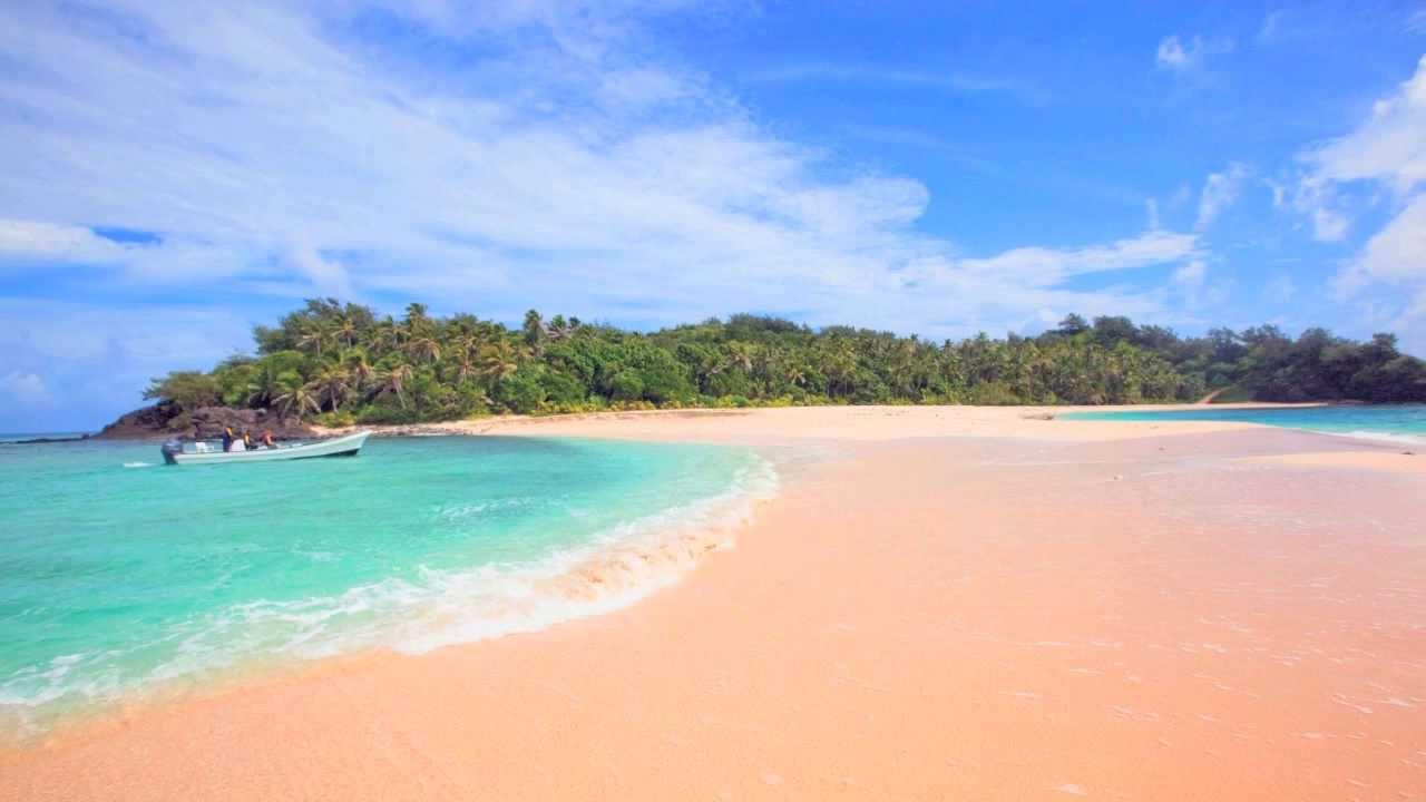 Yawini-Island-Fiji