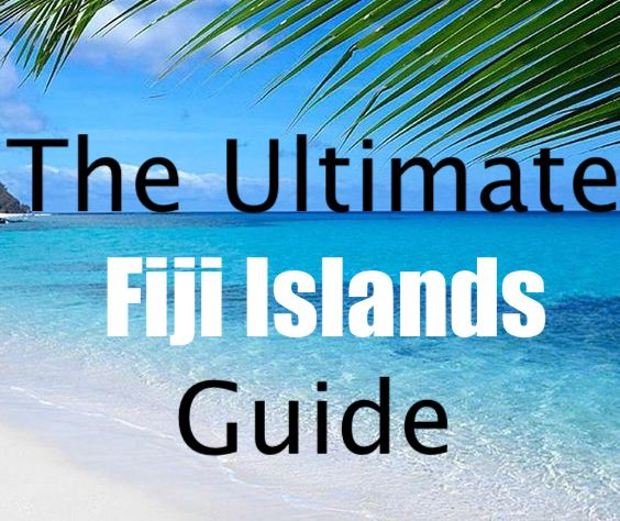 Ultimate-Fiji-Islands-Guide